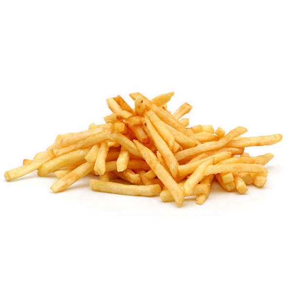 FRITES 9x9 EXCELLENCE 10KG